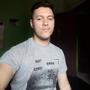 https://www.duolingo.com/javiafellay96