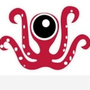 https://www.duolingo.com/profile/Octopus696319