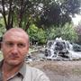 https://www.duolingo.com/FlorianFeier