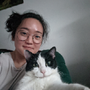 https://www.duolingo.com/profile/BettyBao100