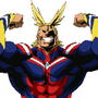 https://www.duolingo.com/profile/AllMight1hero