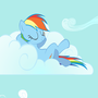 https://www.duolingo.com/profile/Cloudsdale4ever