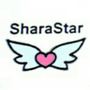 https://www.duolingo.com/profile/SharaStar2