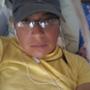 https://www.duolingo.com/router.ius