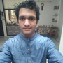 https://www.duolingo.com/ShubhankMod