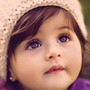 https://www.duolingo.com/profile/Lovelyami