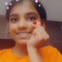 https://www.duolingo.com/profile/shruti275839