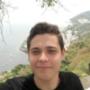 https://www.duolingo.com/matheusesdras