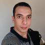 https://www.duolingo.com/RafaelOliver-7