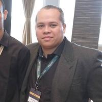 Raul Cândido
