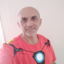 https://www.duolingo.com/profile/marcio.magalhaes