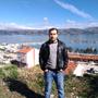 https://www.duolingo.com/Tolga_Erkan