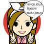 https://www.duolingo.com/AlexandraB992157