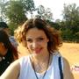 https://www.duolingo.com/Flaviamalek