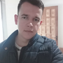 https://www.duolingo.com/profile/Matheus594193