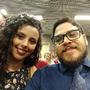 https://www.duolingo.com/ansoneves