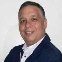 Oscar Palacios