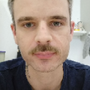 https://www.duolingo.com/profile/Guillaume444650