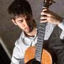 https://www.duolingo.com/Diogo.Alvarez