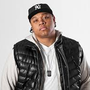 https://www.duolingo.com/The-Tedashii