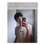 https://www.duolingo.com/profile/weslley_gomes97