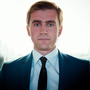 https://www.duolingo.com/profile/TurchynSlava
