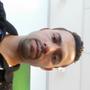 https://www.duolingo.com/RenatoGome7