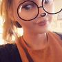 https://www.duolingo.com/profile/StephH94