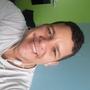 https://www.duolingo.com/orislima