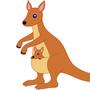 https://www.duolingo.com/kangaroopouch