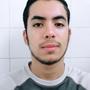 https://www.duolingo.com/FelipeOuro