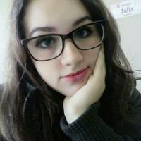 Katheryne Cannavo