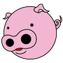 https://www.duolingo.com/profile/Piggy_Smallz