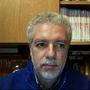 https://www.duolingo.com/MassimoMar5