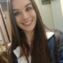 https://www.duolingo.com/profile/BeplerJuliana