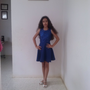 https://www.duolingo.com/emiliaalexandra