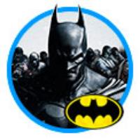 https://www.duolingo.com/..BATMAN..