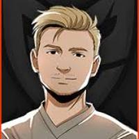 Steam jkaem opskins email
