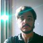 https://www.duolingo.com/Rodrigopredja
