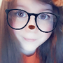 https://www.duolingo.com/profile/bekahkitty_