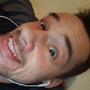 https://www.duolingo.com/KonradKood2