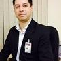 https://www.duolingo.com/ALE.SANDROBUENO