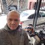 https://www.duolingo.com/Rodrigo.Brim