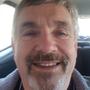 https://www.duolingo.com/AndyCoogan1