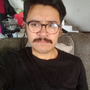 https://www.duolingo.com/profile/Rafael.Roomero