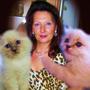 https://www.duolingo.com/ValentinaK906566