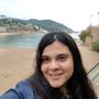 https://www.duolingo.com/profile/alondra.paulette