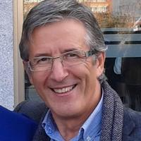José Antonio del Barrio