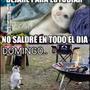 https://www.duolingo.com/IsabelVega16