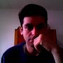 https://www.duolingo.com/vicocalheiros
